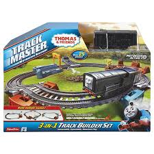 100 Trackmaster Troublesome Trucks Latest Thomas Friends Toys Games Products Enjoy Huge Discounts