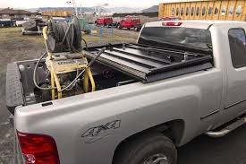 Truck Bed Covers | Highway Products Inc. Vortrak Retractable Truck Bed Cover Heavy Duty Hard Tonneau Covers Diamondback Hd Undcover Flex Highway Products Inc Bak Flip Mx4 From Logic Accsories Best Buy In 2017 Youtube Commercial Alinum Caps Are Caps Truck Toppers Tonnopro Accories Vicrezcom Sportwrap Lid Soft Trifold For 42017 Toyota Tundra Rough Country Fletchers Missouri