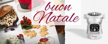 cuisine companion moulinex cuisine companion moulinex ricette e cuisine companion