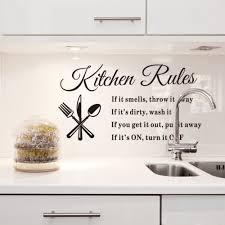 Kitchen Cabinet Quote Home Decor Color Trends Unique And Room Design