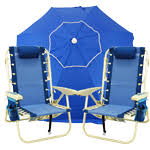 Rio Backpack Beach Chair With Cooler by Backpack Beach Chair Beachstore 1 888 402 3224