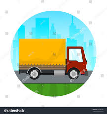 Transportation Cargo Services Icon Red Orange Stock Illustration ... Minneapolis Logistics Trucking Company Strategic Transportation Sti Is A Leader In Shipping And Logistics Services Providing Fast Aircraft Engine Component Shipping Services Oceans Intertional Truck Service Icon Concept Delivery Van Carries Mail Southern Freight Trucks Tempo Trailers Nawada New Delhi Truck Trailer Transport Express Logistic Diesel Mack Scania Switches To Fossilfree Fuel Internal Transport Poster Warehouse And Stock Vector Aberdeen The Uk Gif Several Fleets Recognized As 2018 Best Fleet Drive For