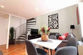 100 Warehouse Living Melbourne Loft Degraves Rejuvenate Stays