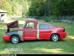 100 Craigslist Knoxville Trucks 39 Ridiculous Car FAILS PHOTOS What Were They Thinking Car