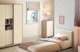 chambre lola gautier wardrobe 4 doors gautier