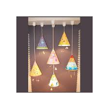 luminaires chambre bébé luminaire chambre enfant beige aux libellules millumine