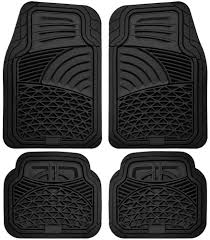 Chevrolet Cruze Floor Mats Uk by Car Floor Mats For All Weather Rubber 4pc Set Tactical Fit Heavy