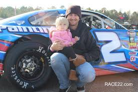 100 Puryear Trucking RACEDAY LIVE Thanksgiving Classic At Southern National November