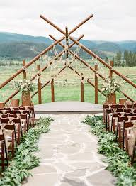 Wedding Ceremony Decorationswedding Ideaswedding Ideas
