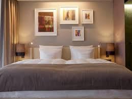 was vom hoteldesign für die eigene einrichtung lernen kann
