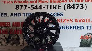 877-544-8473 20 Inch Big Lip Black RBP Glock Lifted Off Road Truck ... 20 Inch Dually Wheels Fuel D240 Cleaver 2pc Chrome Black Custom Truck Wheels Rims Best For 2015 Ram 1500 Cheap Price Customers Vehicle Gallery Week Ending June 16 2012 American Wheel Rentawheel Ntatire Fiero No15 Satin With Red Stripe Dodge Ram Laramie Xd Series Badlands Xd779 4 Gwg Fits Lincoln Ls V8 2000 2006 Inch Brigade Xd810 Machine 2001 Ford F250 Offroad Picture Pictures Of Rimtyme Kmc Street Sport And Offroad For Most Applications