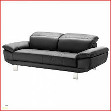 housse canape 2 place housse de canapé sur mesure ikea luxury housse canapé angle canapé