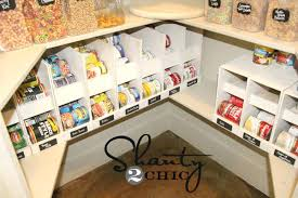 Ikea Pantry Cabinets Australia by Pantry Storage Solutions Australia 147 Best Cellier Images On