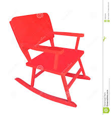 Small Child's Red Rocking Chair Isolated Stock Photo - Image ... Patio Chairs Colorful Rocking Along A Covered Breezeway At Resort Eames Chair Rar Red Jack Post Childrens Rocker Amazoncom Henryy Rocking Chair Lazy Lunch Small Childs Isolated Stock Photo Image By Billiani In Lacquered Wood Chairs Oknwscom Midcentury Modern Charles For Herman Miller Design Form Oak