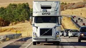 Uber's Self-driving Trucks Are Now In Service Johnny Lightning Trucking America 1959 El Camino Verde 35000 En Heavy Cstruction Videos Lego Macks Team Truck 8486 Assembly Safety Achievements Archives Transportation Opel Blitz Wikipedia Loans First Northern Bank Greater Sacramento Area Ca What New Truckers Need To Know About Severe Weather Driving Hds Disney Cars Race Reck Mcqueen Mack Disney Pixar Ubers Selfdriving Trucks Are Now In Service Express Inc Florida Companies Speed And Logistics Ltd Home Facebook Affordable Colctible 19992004 Ford F150 Svt Ebay Whiwestern Star White Pinterest Nova