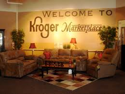 Frys Marketplace Patio Furniture by Furniture Fascinating Kroger Furniture With Best Collections