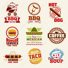Fast Food Vector Logo, Emblems, Labels And Badges Set. Restaurant ... Albion Lorry Truck Commercial Vehicle Pin Badges X 2 View Billet Badges Inc Fire Truck Clipart Badge Pencil And In Color Fire 1950s Bedford Grille Stock Photo Royalty Free Image 1pc Free Shipping Longhorn Ranger 300mm Graphic Vinyl Sticker For Brand New Mercedes Grill Star 12 Inch Junk Mail Food Logo Vector Illustration Vintage Style And Food Logos Blems Mssa Genuine Lr Black Land Rover Badge House Of Urban By Automotive Hooniverse Asks Whats Your Favorite How To Debadge Drivgline Northeast Ohio Company Custom Emblem Shop