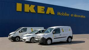 Renault, IKEA France Team Up To Help You Get That Too-big Bookcase ... Heading To Ikea Dont Miss These 10 Opportunities Save Big The Catering For Point In Prague How India Is Different First Store Startup Stories Cost Of Furnishing An Apartment Furnishr It Just Got Easier To Shop And Ship Fniture Terrace Standard Truck Rental Services Moving Help In Baltimore Maryland Goget Australias Leading Car Share Network 21 Toy Storage Hacks Every Parent Should Know Coolness Iveco Delivers Waste Collection Trucks Lancashire Hire Firm 19 Behindthescenes Secrets Employees Mental Floss Feather Launches A Highend Rental Service For Liminal Boucherville