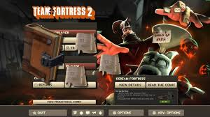 Halloween Spells Tf2 Footprints by Tf2 Using A Spellbook Pages Youtube