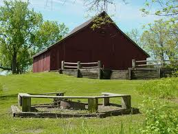 Warren County Conservation Board | Hickory Hills Park Warren Wilson College Farm Hoosier Happenings Sweitzer Barn On The Van Reed County Petercousins39s Most Teresting Flickr Photos Picssr Abandoned Barn In The Lostinjersey Blog Vermont Professional Cstruction Pating Llc Round Hand Built House By Amish Craftsman 208 Acres Morrow Excellent Value Bunk Near Torquay Devon Paper Barnsiowa Foundation Cottages Old Westonsupermare View Ref Ixz Lockton Pickering