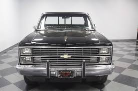 85 Chevy Trucks For Sale In Texas Entertaining 1984 Chevrolet K 10 ... 1965 Chevy C10 Short Wide Ac Ps Nice Stereo For Sale In Texas Military Trucks For Sale In Truck And Van Special Edition Silverado Chevrolet 57 3100 Task Force Napco 4x4 Pickup No Engine New Classic Cars And Trucks For Sale In Texas Top Car Reviews 2019 20 1980s Best Of 1980 Beds Now Stock New Takeoff Long White Rock Lake Dallas Restored 1940s At 1949 Classiccarscom Cc874659 Luv Classic Auction Hemmings Daily