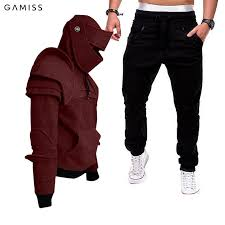 Gamiss - Big Sale: 💘 Start From $14.20 Shop Now🛒... | Facebook 80 Off Gamiss Coupons Promo Discount Codes Wethriftcom Tiered Color Block Tshirt Deals Sales 2018 20 Uniform Advantage Featured Student Discounts Vagabondcom Discount Codes August 2019 60 Off Popjulia Coupons Promo Couponshuggy 50 Off Ase Store Coupasioncom Two Tone Flounce Hem Tunic Tee Code Free