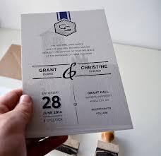 CG Wedding Invitation Design