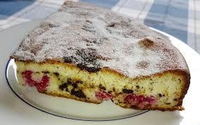 diabetiker kuchen ohne backen geburtstagstorte