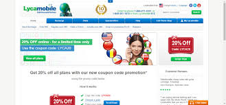 Lycamobile Coupon Usa / Best Hotel Deals Miami South Beach Free 100 Adwords Coupon Codes For 122 Google Paid Search Ads Callingmart Facebook Simple Mobile Pinzoo 24 Hour Fitness Sacramento Page Plus Coupon Callingmart Mr Tire Coupons Frederick Md Att Promo Code 2019 Lycamobile 40 Michaels July 2018 Costco October Canada Crystal Saga Alternatives Verizon Slickdealsnet Ac Moore Blogspot Panties Com Eddm Cheapest Ford Ranger Lease Deals