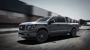 2018 Titan XD Pickup Specs | Select A Trim Level | Nissan USA Tool Boxes Side Box For Pickup Truck Bed Toolbox Dee Zee Red Label Mount Fast Shipping Custom Tool Boxes For Trucks Trucks Semi Boxes Cab Shop Kobalt 48in X 13in 12in Alinum Universal What You Need To Know About Husky Northern Equipment Lund 60 In Box79760pb The Home Depot Rummy New Ford Page Hairy Norrn Locking Diamond Box Side Mount Tacoma World Rail Tool Compare Prices At Nextag Uws 72 Boxtbsm72