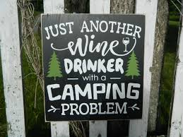 Just Another Wine Drinker With A Camping Problem Sign · Little ... Diy Barn Door Sign Custom Wood Wish Rustic Barn Wood Dandelion Make A Fine Decor Shop Wall Signs To Match Your Decor Rustic Western Country Red Wooden Haing Welcome I Saw That Karma Little Blue Online Store Horse Tack Room Stall Gp And Son Woodcrafting Train Insane Or Stay The Same Gym Workout With Stock Image Image Of Green 35972243 Ctommetalbunesssignavasplacewithbarn2 Alabama Metal Art Beware Ride Horses Distressed Typography Sign Most Memorable Days Usually End The Dirtiest Clothes