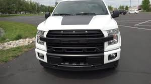 2017 ROUSH F-150 NITEMARE SUPERCHARGED 600HP 17 FORD 18 2018 - YouTube Pump Up Your 2018 F150 Pickup With A Warrantybacked 650hp Blower Roush Trucks Watch Roush Activalve Ford Exhaust Authority Can You Have A 600 Horsepower For Less Than 400 Supercharged Pickup Truck Review With Price And Nascar Driver In Sc Technology V8 Supercrew 1 Of 70 In 2014 Svt Raptor By Performance Top Speed Richmond Lincoln 2016 Review 2013 Phase 2 Is Ready