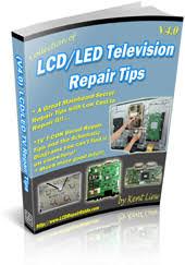 commonly reported vizio tv problems flatscreentech