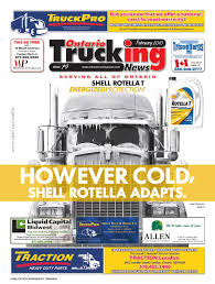 79 February By Woodward Publishing Group - Issuu Truck Stop Ta Iowa 80 Truckstop This Morning I Showered At A Girl Meets Road Accepting Locations Wexcardcom Ta Service Bridgeport Mi Cylex Cheap Locator Find Deals On Buffalo District Videos Pilot Flying J Travel Centers Texas