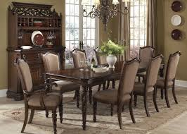 Beautiful Formal Dining Room Set In Brownstone Finish | For ... North Carolina Driftwood Ding Table Driftwood Decor Orchard Park Ding Table With 8 Chairs By Jofran At Fniture Fair New Classic Dixon 5pc Counter Set Inviting Room Ideas Discount Of The Carolinas Morrisville Nc Modern Blu Dot Handcrafted In America Kitchen And Room Canadel 6 Century Chairs Factory Willow Piece Powell Coaster 3635 High Country Davis Home Store Asheville Canton Far Eastern Furnishings Solidwood Oriental Chinese