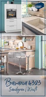 47 landhaus küche romantische küche mit nostalgischem