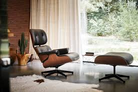 Https://www.couchpotatocompany.com/blogs/blog 2019-07 ... Eames That Lounge Chair The Interior Editor Chair Ottoman Limited Edition Twill Fabric Brand Archieven Furn 14 Style Ottoman Style Lounge Vitra Marks 60th Anniversary Of With Great Concept Leather Showerchair Conran Shop Launches Limedition Sofa Chaise Convertible Bed Uk Blog Page 3 Couch Potato Company Comfortzone