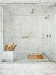 Herringbone Backsplash Tile Home Depot by Kitchen Marble Backsplash Herringbone Marble Backsplash Pros And
