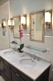 Framed Oval Recessed Medicine Cabinet by Storage Cabinets Ideas Recessed Medicine Cabinet For Bathroom