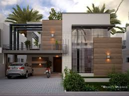 100 Japanese Modern House Plans Class Property In The Locality Strong Support Of Top Banks