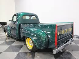 Fuel Injected 1949 Studebaker Pickup Custom For Sale Studebaker Champ Wikipedia Pickup In Paradise 1952 2r5 Classics For Sale On Autotrader 1949 2r1521 Pickup Truck Item H6870 Sold Oc Sale 73723 Mcg Truck Stude 55 Pinterest Cars Studebaker Commander Starlight Coupe Hot Rod Rat Street 2r10 34 Ton Long Bed 5000 Pclick For Custom 1953 With A Navistar Diesel Inline Autobiographycc Outtake R Series 491953 Hot Rod Network Trucks Miami Fresh