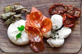 Pumpkin Gnocchi Recipe Uk by Best Italian Restaurants In London For Gnocchi