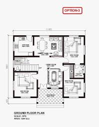 100 Villa Plans And Designs Winsome Three Bedroom Cottage Lovely Cabin Cottages