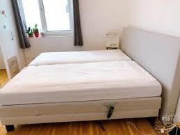 schlafzimmer bett in hamburg ebay kleinanzeigen