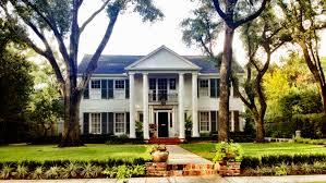 100 Oaks Residence River Brentwood Spencer Howard Design