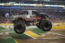 Metal Mulisha | Monster Trucks Wiki | FANDOM Powered By Wikia