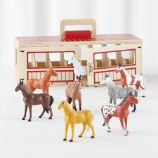 Melissa And Doug Show Horse Play Stable | The Land Of Nod Gtin 000772037044 Melissa Doug Fold Go Stable Upcitemdbcom Toy Horse Barn And Corral Pictures Of Horses Homeware Wood Big Red Playset Hayneedle Folding Wooden Dollhouse With Fence 102 Best Most Loved Toys Images On Pinterest Kids Toys Best Bestsellers For Nordstrom And Farmhouse The Land Nod Takealong Sorting Play Pasture Pals Colctible Toysrus