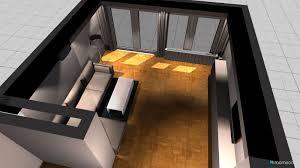 raumplanung wohnzimmer planung roomeon community