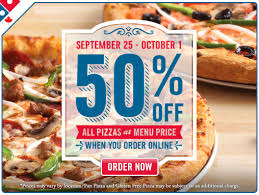 Dominos Coupon Codes Gluten Free | CINEMAS 93 Fresh Brothers Pizza Coupon Code Trio Rhode Island Dominos Codes 30 Off Sears Portrait Coupons July 2018 Sides Best Discounts Deals Menu Govdeals Mansfield Ohio Coupon Codes Gluten Free Cinemas 93 Pizza Hut Competitors Revenue And Employees Owler Company Profile Panago Saskatoon Coupons Boars Head Meat Ozbargain Dominos Budget Moving Truck India On Twitter Introduces All Night Friday Printable For Frozen Meatballs Nsw The Parts Biz 599 Discount Off August 2019