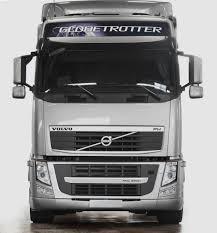100 Truck Store Volvo Volvo Volvo Trucks Store Volvo
